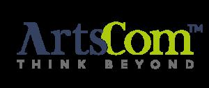 ArtsCom - Think beyond - Al servizio degli artisti e dell'arte
