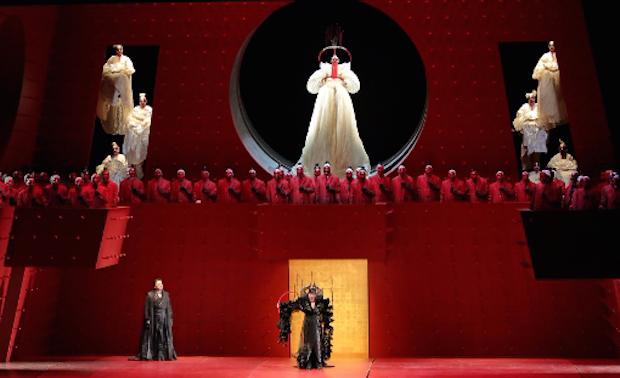 Maria Agresta - Turandot (Liù) - Teatro alla Scala - Dir. Riccardo Chailly.jpg